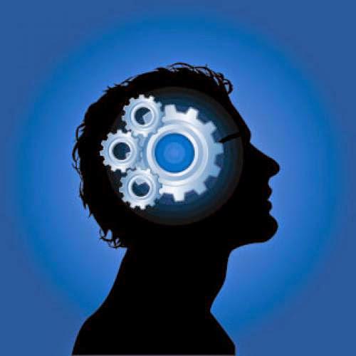 Part 19 See It The I Of Horus He High Efficiency Horus Eye Brainwashing Detergent