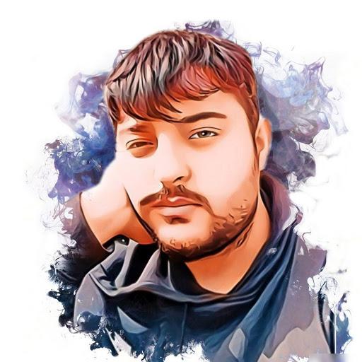 Mehmet Ğunes