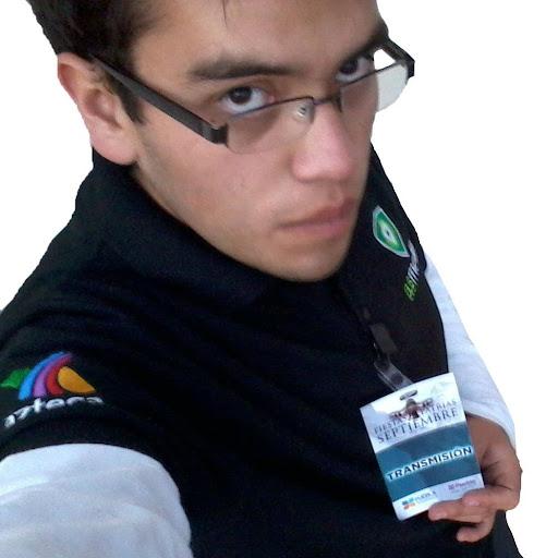 Esteban Aguilar
