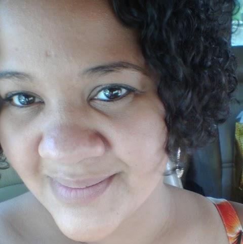 Alicia Maldonado