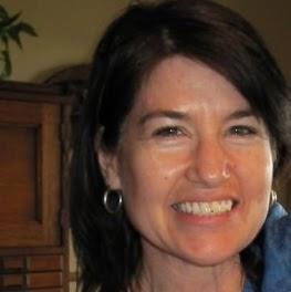 Catherine Lang