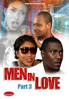 Men in Love 3