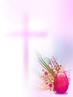 Felicitari de Sfintele Pasti