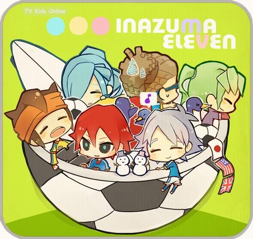 Imagens Inazuma ! Inazuma-Eleven-Chibi-inazuma-eleven-15740200-500-471