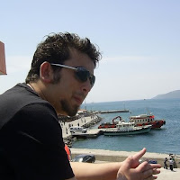 Kemik Kadro 2's avatar