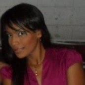 Sandra Salinas