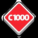 C1000 App voor Android, iPhone en iPad