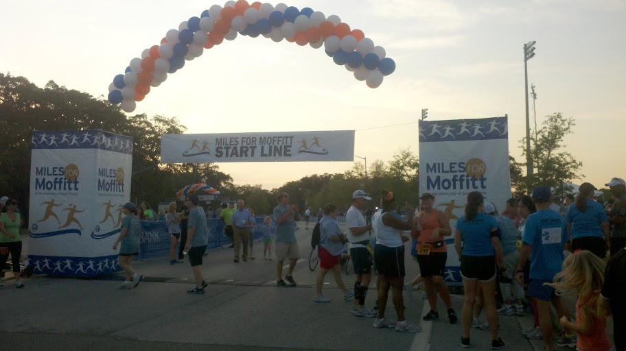 2012 05 12 07 10 37 963 5 Miles for Moffitt 2012