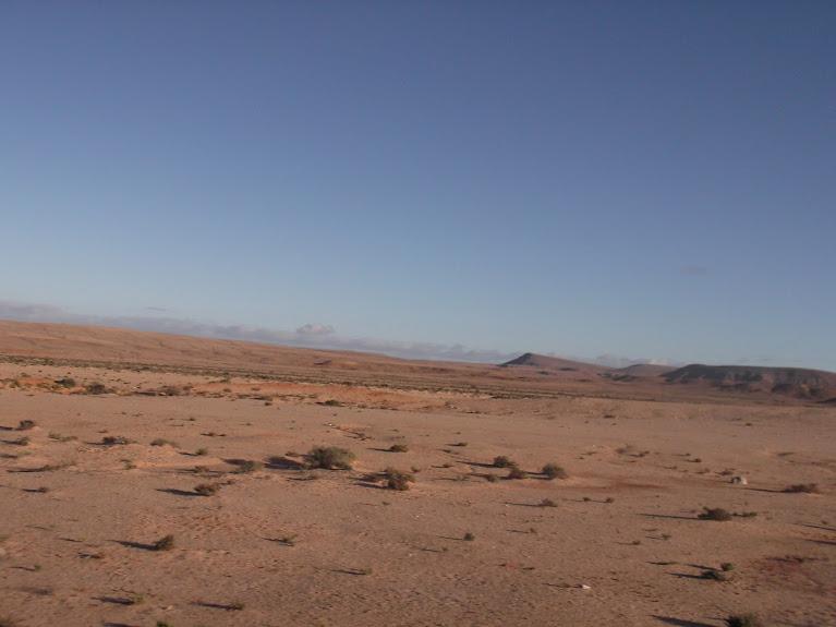 marrocos - Marrocos e Mauritãnia a Queimar Pneu e Gasolina - Página 10 DSCF1160