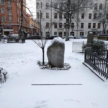 Adolf Fredriks Församling 93