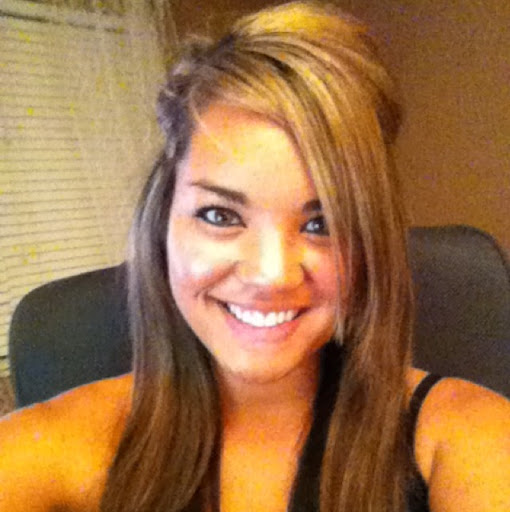 Brittany Soppe Photo 1