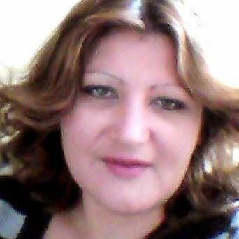 Corina Moraru