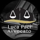 Luca Paci