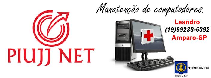 lh5.googleusercontent.com/-rRvGpo7KThg/UlnCKGqDyDI/AAAAAAAAAmU/QWwrx6mh5Qo/w702-h260-no/PIUJJ+NET+manut+pc.png