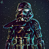 Avatar of Shadow trooper369