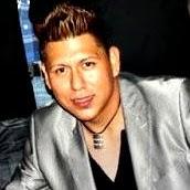 Omar Vicente Photo 10