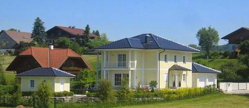 Hütter-Wagner GmbH, St. Ulrich 1, 4950 Altheim, Österreich, Bauunternehmen, state Oberösterreich
