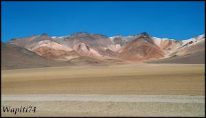 Un mois aux pays des Incas, lamas et condors (Pérou-Bolivie) - Page 3 Wap-SudLipez2