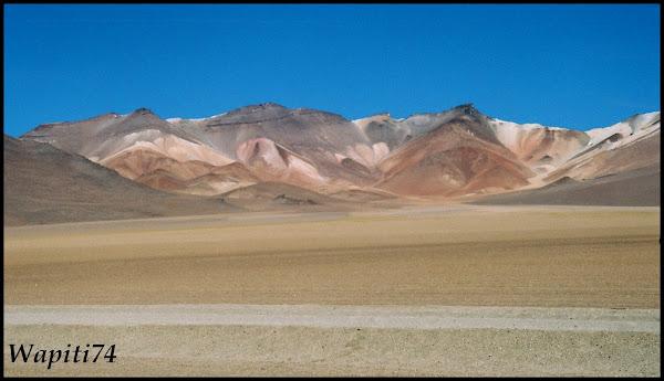Un mois aux pays des Incas, lamas et condors (Pérou-Bolivie) - Page 4 Wap-SudLipez2