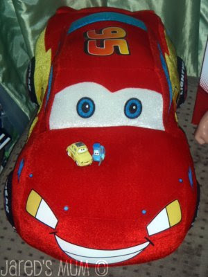 kids in doodles, my favorite things, gifts, toys, lightning mcqueen