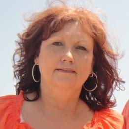Judy Mason