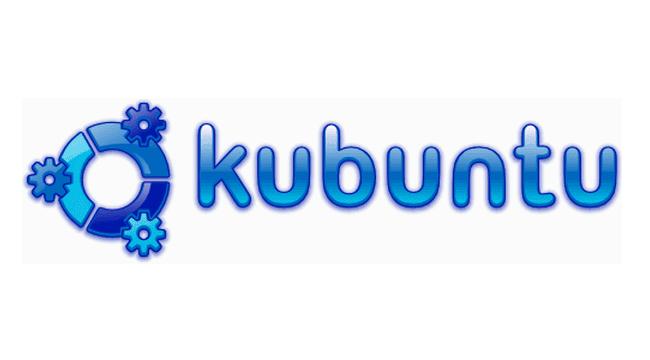 kubuntu_logo.png