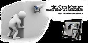 tinycammon_feature