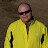 Jim Roberts avatar image