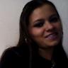 Avatar of Lady Velez