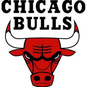 Chicago Bulls passano in casa Lakers