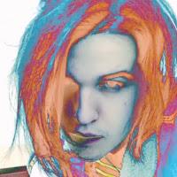Pidakin's avatar