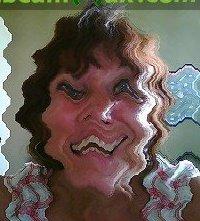Donna Mckenzie Photo 30