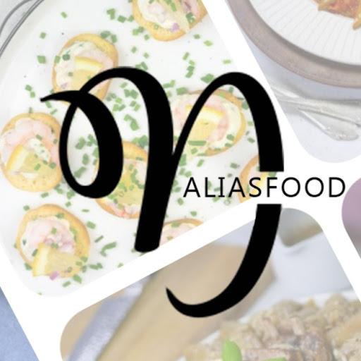 Dalia Elyasir