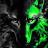 Mary Best avatar image