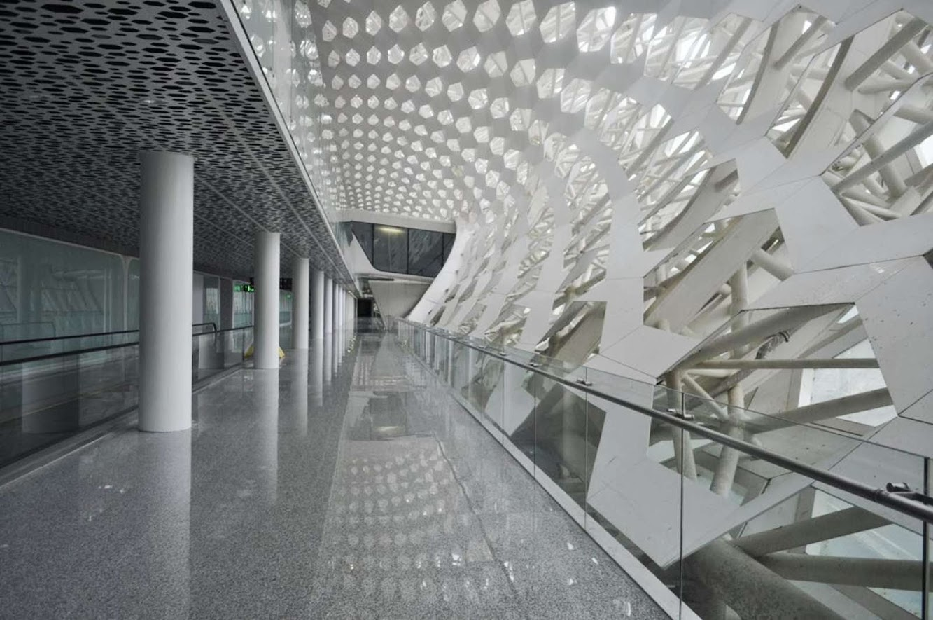12-Fuksas-completes-Terminal-3-at-Shenzhen-Bao'an-International-Airport