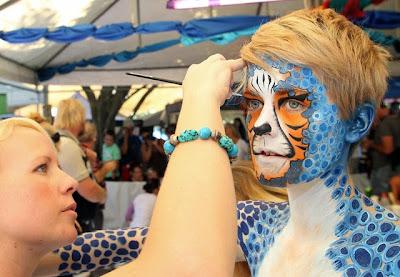 australia-body-art-festival
