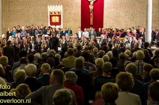 vrijheidsconcert 14-10-2014 (48).jpg