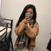sallychanxp's avatar