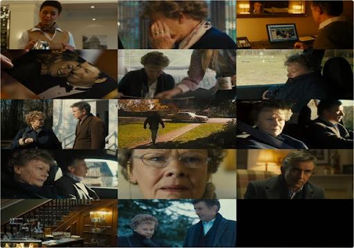 Philomena [2013] [DVDScr] Subtitulada 2014-02-20_01h27_01