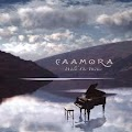 Caamora - walk On Water