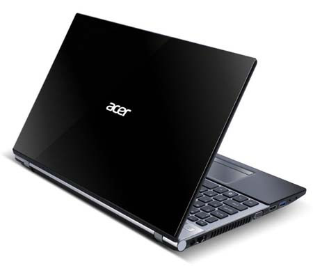 Acer%2520Aspire%2520V3%2520571G 6641%2520 %25201 Acer Aspire V3 571G 6641 Review, Specs, and Price