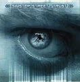 Sinister Street - trust