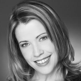 Kristine Hart Photo 19