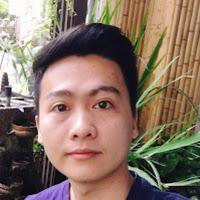 Ảnh hồ sơ của Nguyễn Hoàng Anh