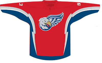 Official%2520Reebok%2520NHL%252025.png