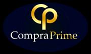 COMPRA PRIME