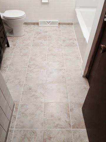 Expert Advice From Connecticut Bathroom Remodeling Pro Craftsman - Bathroom remodel advice