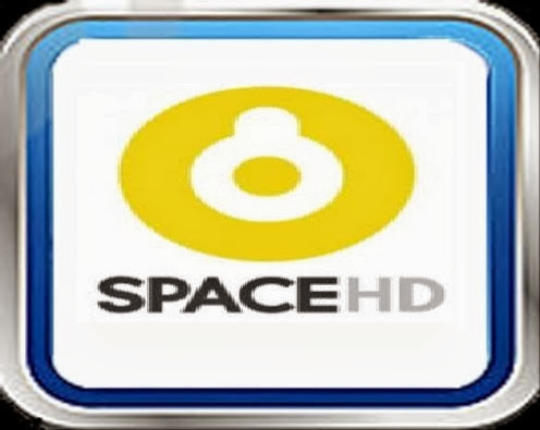 Ver SPACE EN VIVO POR INTERNET GRATIS