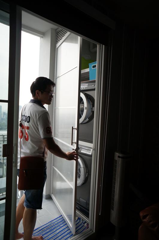 639 ที่วางเครื่องซักผ้า
