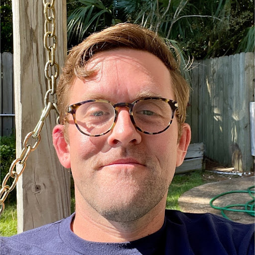 Daniel J. Pritchett, Chatbot consultant and programmer